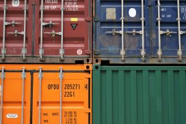 container-shipping-to-India